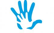 Logo CWR